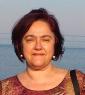 M Paula Robalo
