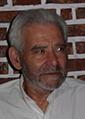 Mario Pablo Spector