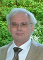 Werner Karl Schomburg