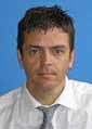 Marc Devocelle