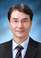 Yong-Hoon Cho