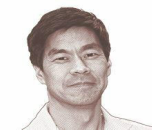 Robert Ryu