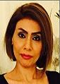 Aseel Almeqbel