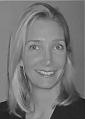 Kathy D Schlecht