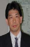 Shigeru Goto