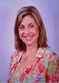 Silvia Murio