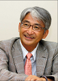 Teruyoshi Amagai