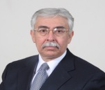 Ashraf EL-Molla