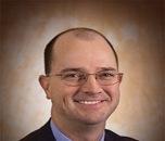 David L Crawford