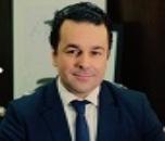 Felipe Massignan