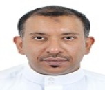 Muhammad Saleh Bahadeg