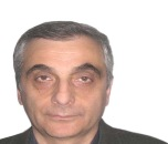 Vakhtang Shoshiashvili