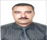 Walid Saad Alhabashy
