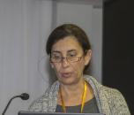 Paula Maria Caldinhas