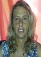 Angela Martins