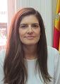 María Jaureguízar Redondo