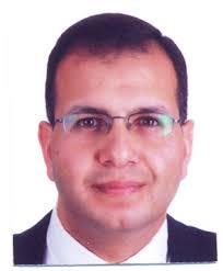 Rami Tahsin Kridli