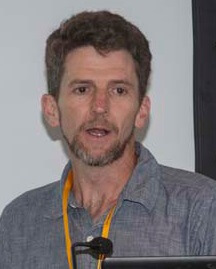 Stewart Daniel
