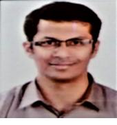 Ajeya N Ukadgaonkar