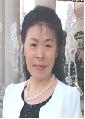 Bi-Hua Tan