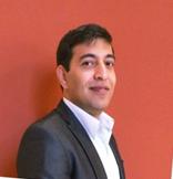 Dalip Sethi
