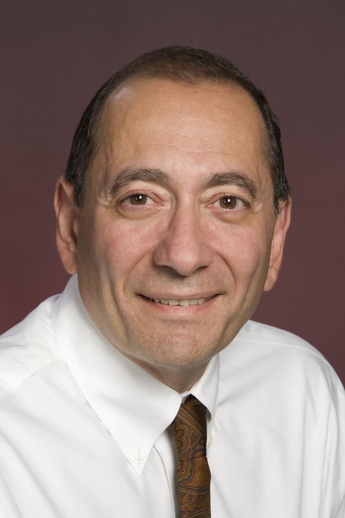 John Kassotis