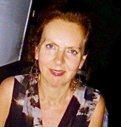 Maria Barbara Lokaj
