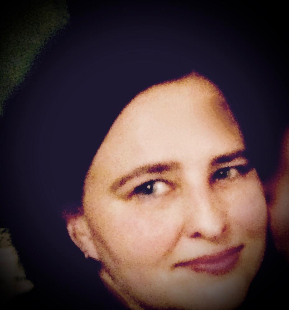 Maria Teresa Aydemir