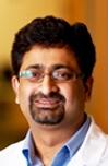 Ajay Singh Mitchell
