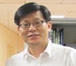 Myung-Soo Kang