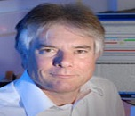 Richard W Titball