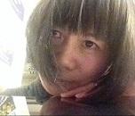 Yuxiu Lei