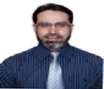 Amer Hayat Khan