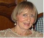 Eugénie Bergogne-Bérézin