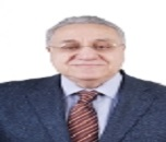 Ghassan M Matar