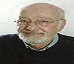 Guido Norbiato
