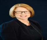 Joyce A. Sutcliffe