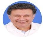 Luiz Tadeu Moraes