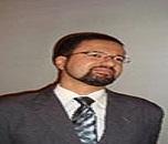 Marcio J Pocas-Fonseca