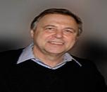 Zharov Vladimir P