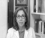 Teresa Coque