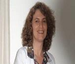 Ana Gales