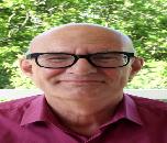 Paul J M Sessink