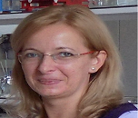 Renata Novakova