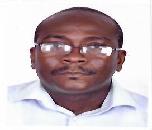 Samuel Oppong Bekoe