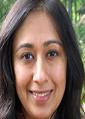 Surbhi Malhotra Kumar