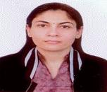 Vineeta Singh