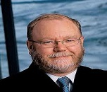 Glenn S Tillotson