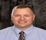 Kenneth M Bischoff
