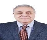 Ghassan Matar